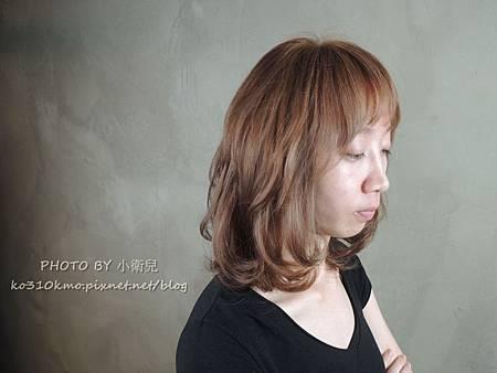 台中美髮-Glitz Hair旗艦店 (18)