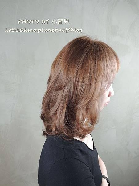 台中美髮-Glitz Hair旗艦店 (17)