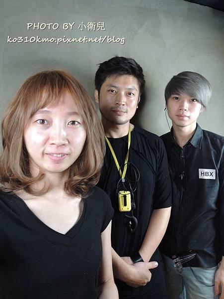 台中美髮-Glitz Hair旗艦店 (15)