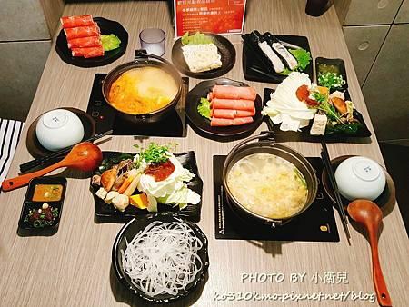 君品鍋物料理 (6)