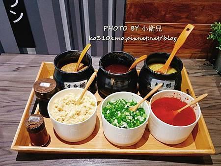 君品鍋物料理 (4)