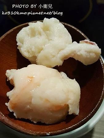 君品鍋物料理 (17)