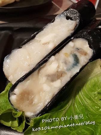 君品鍋物料理 (12)