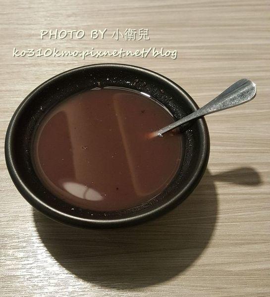 君品鍋物料理 (18)