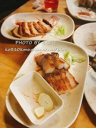 疆疆串燒烤肉店 (3)