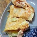彰女阿婆蛋餅 (5)
