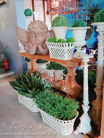 Q Garden 田尾店 (5)