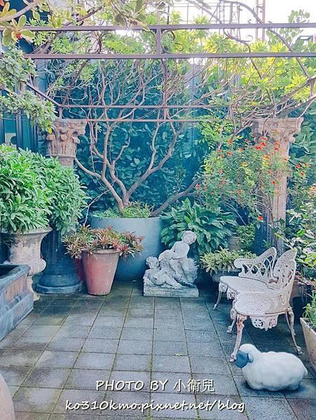 Q Garden 田尾店 (12)