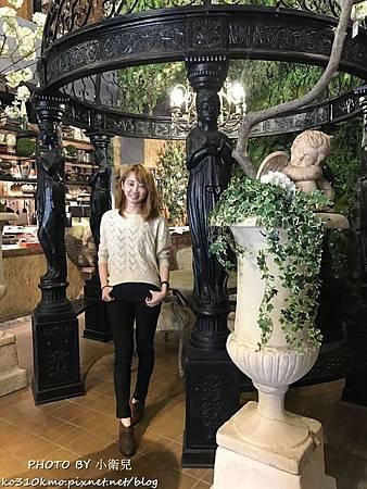 Q Garden 田尾店 (17)