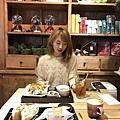 Q Garden 田尾店 (2)