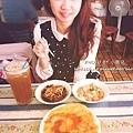員林Tea's 茗人 (2)