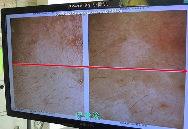 NB自然美台中大墩旗艦店 (4)