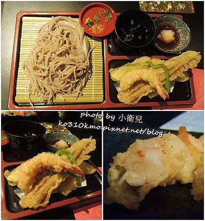 清新溫泉-美井日本料理 (12)