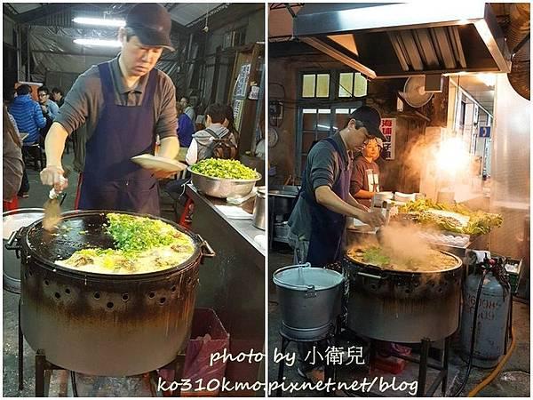 海埔蚵仔煎 (2)