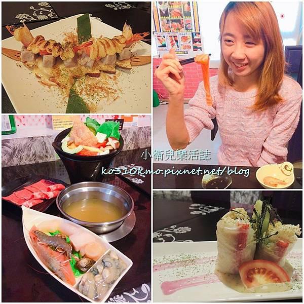 台中武藏亭日本料理 (22)