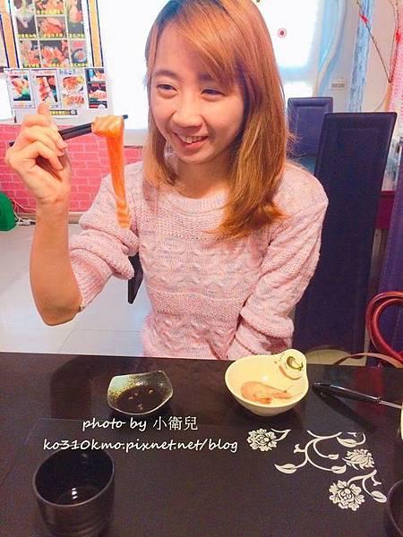 台中武藏亭日本料理 (21)