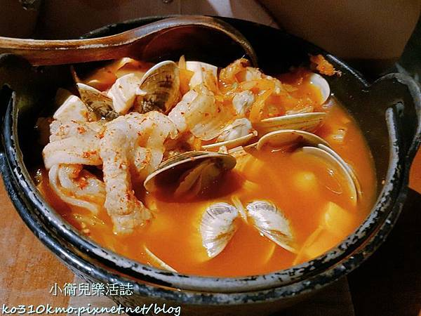 老時光燒烤佳餚 (8)