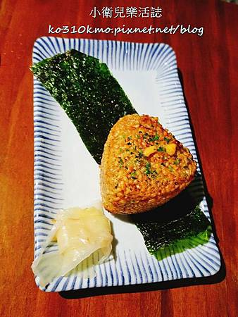老時光燒烤佳餚 (9)