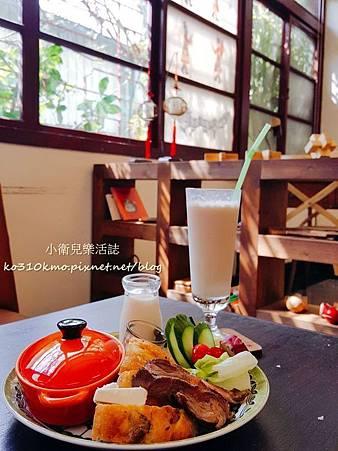 彰化-紅葉食趣 (25)