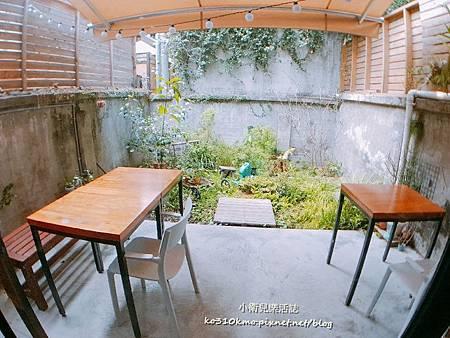 台中早午餐-hoyo cafe (1)