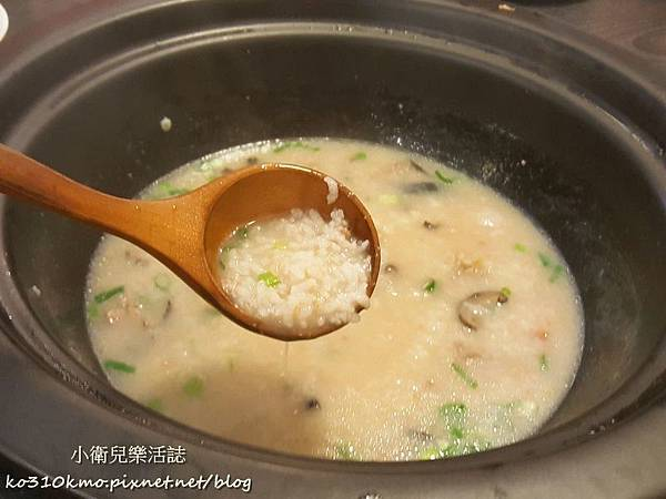 彰化 蒸鮮蒸氣美食 (6)