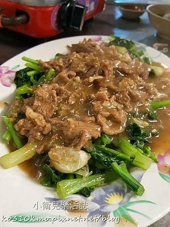 花壇市場 阿來羊肉 (2)
