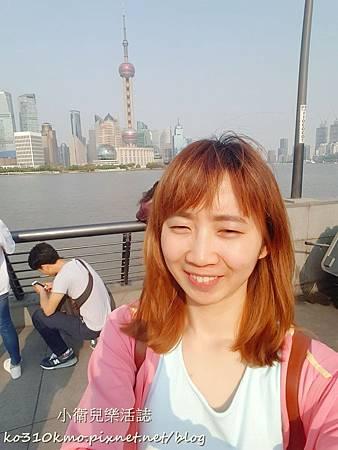 2017上海外灘 (7)