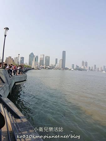 2017上海外灘 (11)