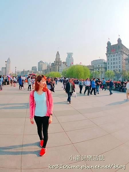 2017上海外灘 (9)