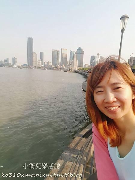 2017上海外灘 (13)