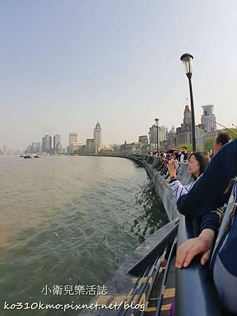 2017上海外灘 (12)