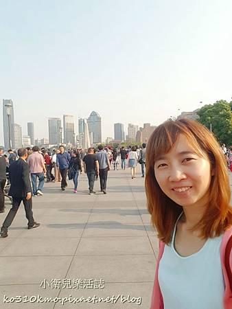2017上海外灘 (15)
