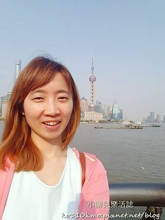 2017上海外灘 (10)