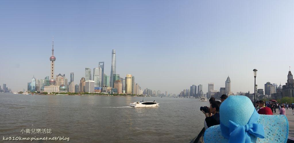 2017上海外灘 (16)