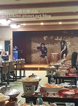 日本加賀屋 (2)