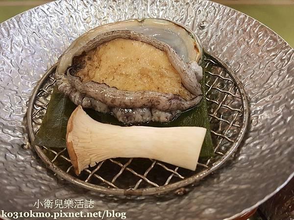 日本和倉溫泉-加賀屋 (7)