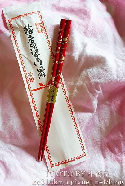 日本和倉溫泉-加賀屋 (3)