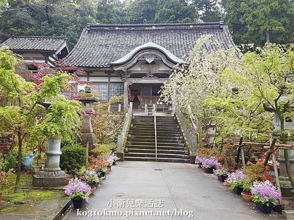 日本和倉溫泉-加賀屋 (10)