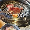 愛羅武勇 暴走燒肉 (3)