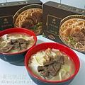 珍苑-牛肉麵&精肉燥 (9)