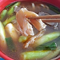 珍苑-牛肉麵&精肉燥 (10)