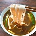 珍苑-牛肉麵&精肉燥 (8)