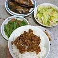 珍苑-牛肉麵&精肉燥 (5)