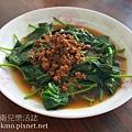 珍苑-牛肉麵&精肉燥 (12)