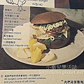 AGA Burger菜單 (6)