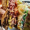 彰化-AGA Burger (11)