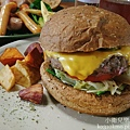 彰化-AGA Burger (9)