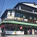 三之町古街 (9)