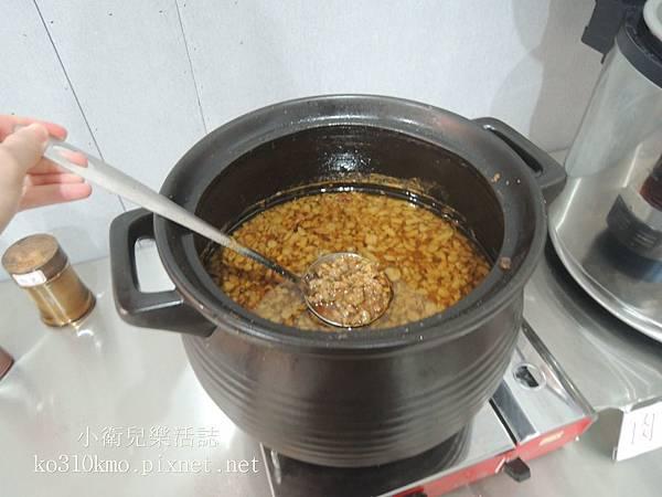 小琉球燒烤-筑安心燒物吃到飽 (1)