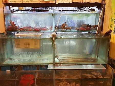 美味海鮮小吃 (3)